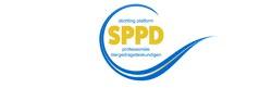 SPPD Utrecht